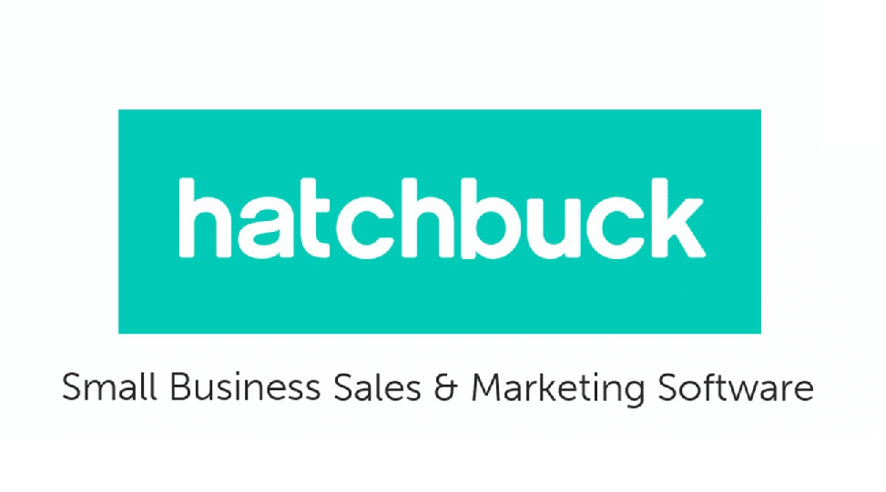 Use Hatchbuck CRM to nurture prospects and customers