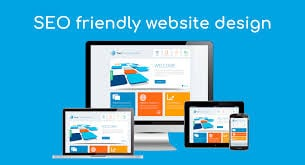 How Do Web Designers Work And What Do They Need? – Houston Web Design