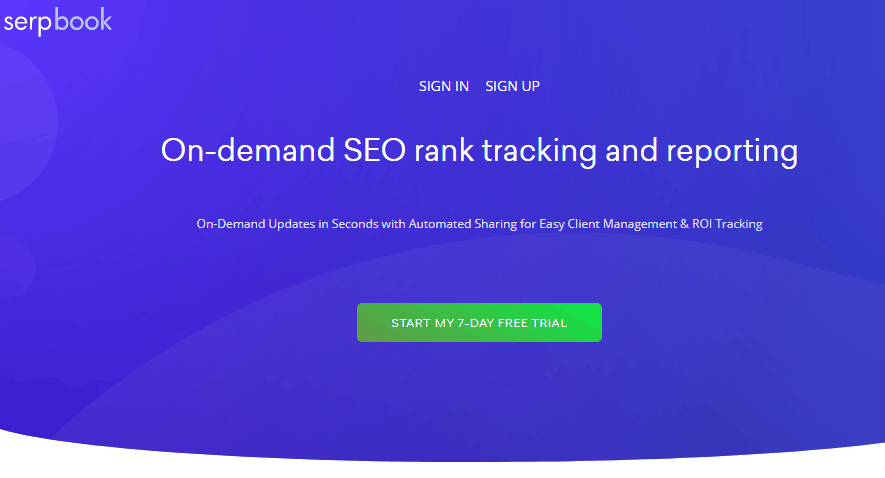 The Top 8 Google Ranking Tools – Best SEO Houston